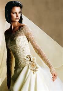 types of wedding dresses muhlisah wedding dress styles for types