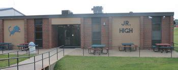 chandler public schools junior high