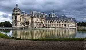 Chateau De Chantilly Visite : another header just another weblog ~ Melissatoandfro.com Idées de Décoration
