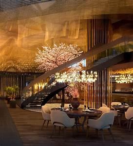 Hotel, Interior, Design, Dubai, Uae, U2013, Rt, Consult