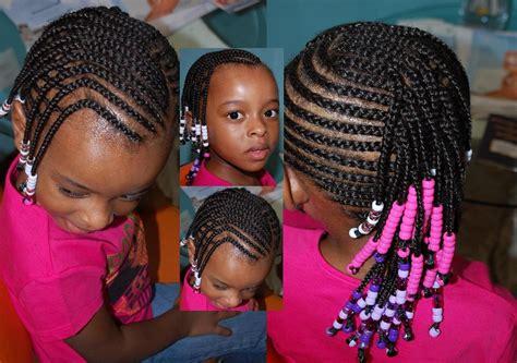 #braids By Simone, #kids Hair Braids, #cute Hair Styles