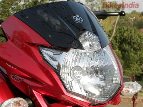 A Complete Guide To Motorcycle Headlights Upgradation