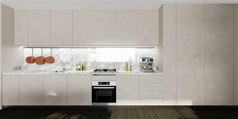 studio kitchen ideas studio kitchen marble backsplash interior design ideas