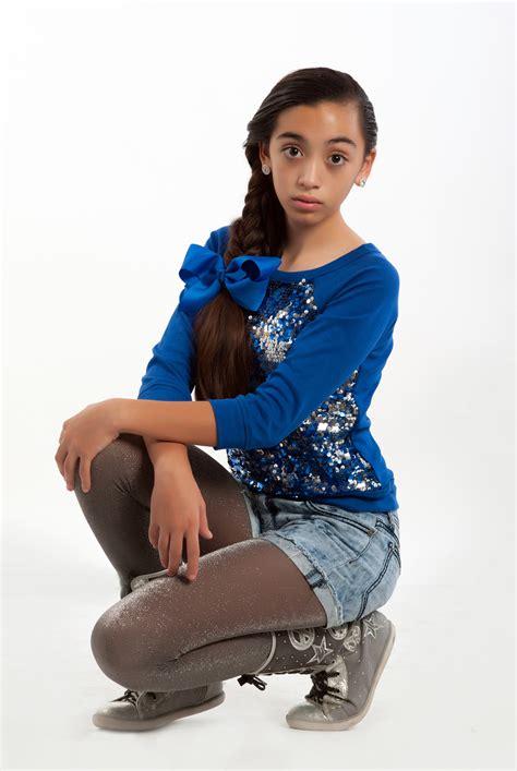 Houston Modeling Photography Modeling Portfolio Fashion Houston Professional