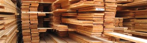 eco wood products triton resources
