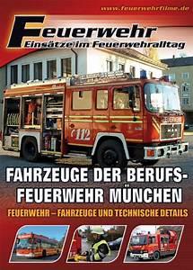 Was Ist Was Dvd Feuerwehr : feuerwehr shop fahrzeuge der berufsfeuerwehr m nchen ~ Kayakingforconservation.com Haus und Dekorationen