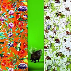 Décoller Papier Peint Sur Placo : papier peint hermes decoller papier peint placo papier ~ Dailycaller-alerts.com Idées de Décoration
