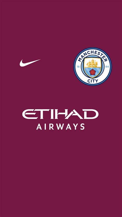 manchester city logo wallpapers  background pictures