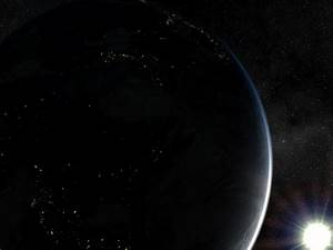 Solar System - Earth 3D screensaver - Have a look at our ...