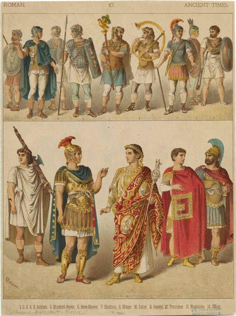 images  ancient rome  pinterest timeline