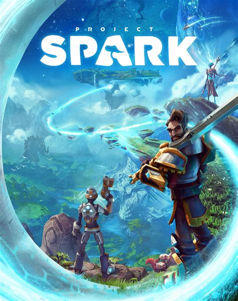 Project Spark Review  Diy Gaming  Metro News
