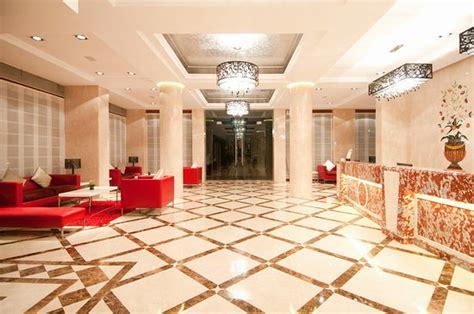 residency hotel andheri   updated  prices