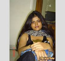 India Nude Girls Neha Sexy Housewife From Xxx Dessert Picture