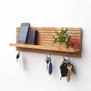 51, Diy, Key, Holders, For, Wall, -, 19th, Is, Most, Creative
