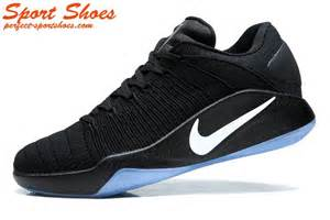 Nike Hyperdunk Low Basketball Shoes 2017