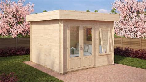 casette di legno x giardino casetta di legno castellomalaspina 9 koala casette in