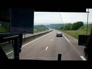 Porte Maillot Bus : beauvais airport bus to paris porte maillot youtube ~ Medecine-chirurgie-esthetiques.com Avis de Voitures