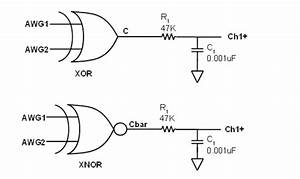 activity cmos logic circuits transmission gate xor With xor gate circuit