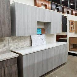 Builders Surplus Kitchen & Bath Cabinets  160 Photos