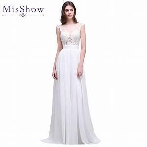 aliexpresscom buy cheap beach wedding dresses 2017 With wedding dresses 2017 cheap