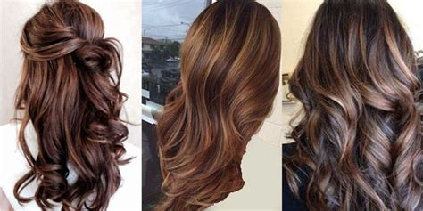عکس های مدل مش مو برای انواع رنگ موها