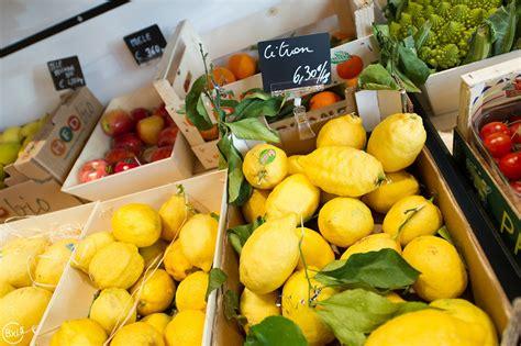 mercato alimentare mercato alimentare les carnets de normann