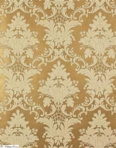 Tapete Dunkelgrün Gold : barock crash tapete charisma 03872 20 gold beige tapeten ~ Michelbontemps.com Haus und Dekorationen
