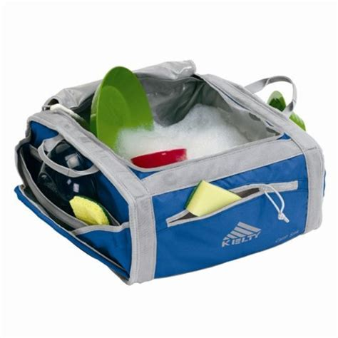 all in one portable sink portable sinks for cing