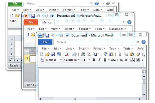 Leap office oriya software free download