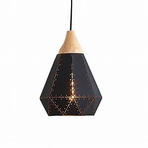 Lampe Skandinavisches Design : stehlampen von invicta interior und andere lampen f r wohnzimmer online kaufen bei m bel garten ~ Markanthonyermac.com Haus und Dekorationen