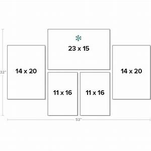 template for hanging pictures - wall templates for hanging pictures free template design