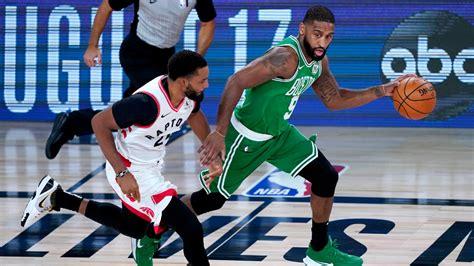 Toronto Raptors Boston Celtics Game 5 ~ news word