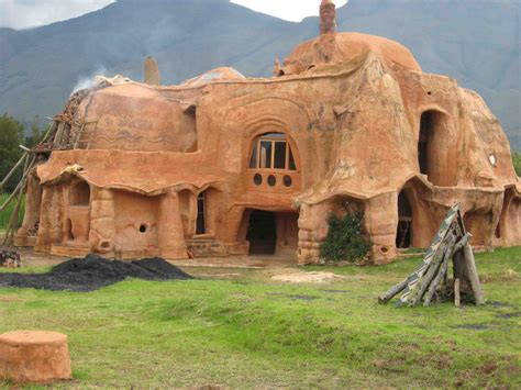 cobb house cobb house villa de leyva explorations into permaculture