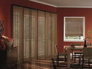 43 best interior design images on pinterest color With kitchen sliding door blinds