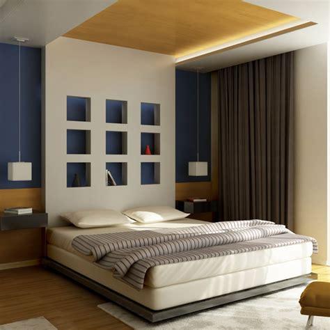 bedroom scene   furniture  models
