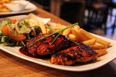 mad鑽e cuisine aftensmad kylling trte er ikke kun nemt smager ogs rigtig godt og fungerer perfekt til bde aftensmad with aftensmad kylling fad