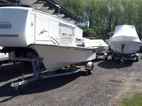 Drift Boats For Sale Pa by Row Boats For Sale Pa Boat Plans Small Runabout Maycraft