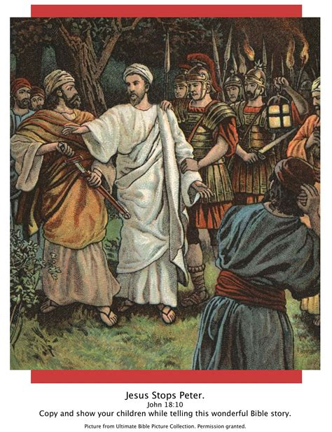 Garden Of Gethsemane Bible by Bible Story Pictures Jesus In The Garden Of Gethsemane