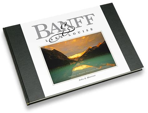 coffee table book design ideas banff book coffee table book format coffee table photo books canada ppinet