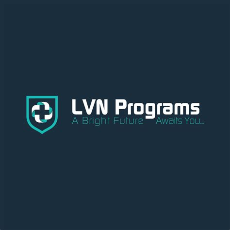 Lvn Programs. Scorm Learning Management System. Mansfield University Of Pennsylvania. How Do I Become A Pharmacy Technician. The Fastest Search Engine Postage Meter Lease. Free Authentic Psychic Readings. Weidenhammer Systems Corporation. Computer Animations Free Web Site Developement. Where Can I Take Phlebotomy Courses