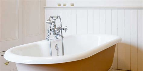 bathroom trends 2014 hot new bathroom trends for 2014 the new daily