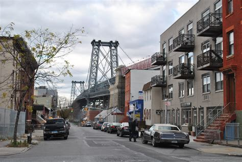 Williamsburg, Brooklyn, Ny 2 Bedroom Apartments In Revere Ma Apartment Durham Nc 1 Designer Bedrooms Black King Sets Nautical Furniture Cottage Designs Atlanta Chandelier For Girl