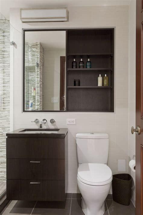 simple bathroom design small bathroom design ideas