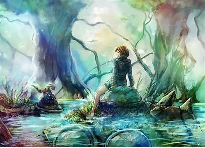 Miyazaki Hayao Ghibli Studio Desktop Wallpapers Wallpapertag