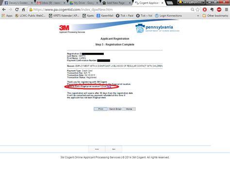 Dps Background Check Financial Background Check Dps Fingerprinting