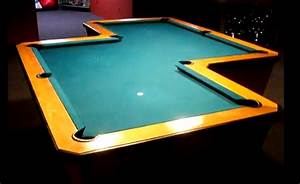 1000+ images about Billiards n Stuff on Pinterest | Coors ...
