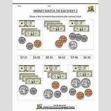1000+ Images About Classroom Ideas  Money On Pinterest  Coins, Money Activities And Money