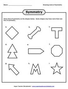 Complementary And Supplementary Angles Worksheet Pdf Rotational Symmetry Worksheets Abitlikethis