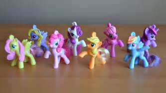 Quest Carpet by Equestria Daily Mlp Stuff New Mcdonalds Pony Line Not
