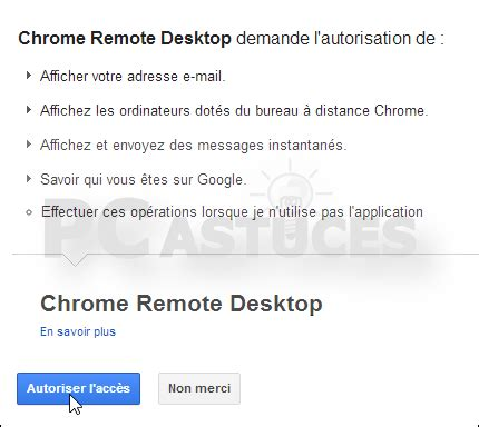 bureau à distance chrome 2013 06 02 votresolution